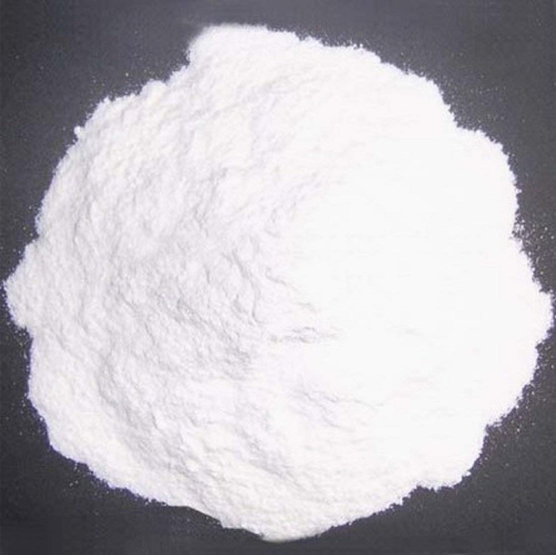 Calcium Chloride Powder